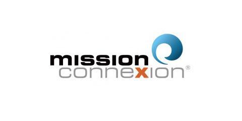 mission connexion