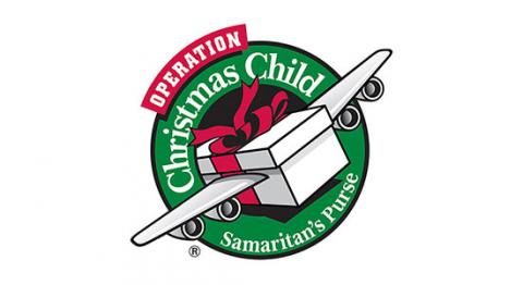 Operation Christmas Child | Glenwood Community Church