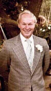 Van Rossen 1979