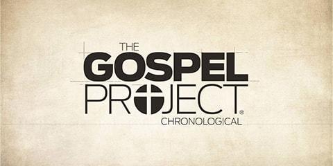 Gospel Project
