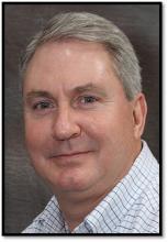 Jeff Tompkins