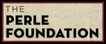 The Perle Foundation - Haitian Perle Coffee